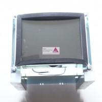 Bildschirm 12 Zoll TFT farbig für Mitsubishi Steuerung