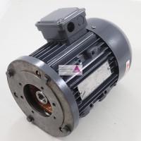 Motor 1,5KW 200V für Hydraulipumpe Vickers PVQ13