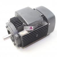 Grundfos Motor 2,2KW 200V-380V