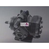 Pumpe T-Rotor ATP-320HVB