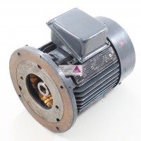 Motor Alpak 2 DA80MC-H 0,9KW 200V