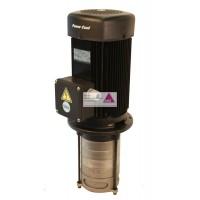 Kühlmittelpumpe T.P.ACHK 2-60/6 33L/4,5Bar
