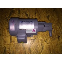 Pumpe T-Rotor 13MS VB + Motor 200W