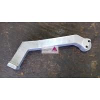 Werkzeug Längenmessarm für Mazak QT35N QT40