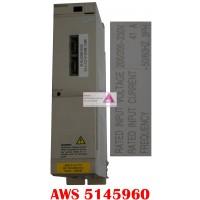 Netzteil MEC MDS-A-CV-110
