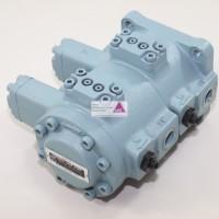 Hydraulikpumpe Nachi VDR-11B-1A2-1A2-U-13