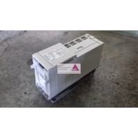 Spindelcontroller MDS-A-SPH-185