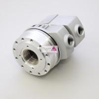 Hohlspannzylinder TK-646 Autogrip