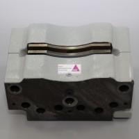 Bremse für C-Achse Mazak SQT15M