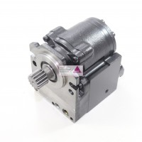 Indexmotor EIS-070- 5OS-2BMO-LO-