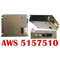 Temperaturmessbox für MAZAK-Bearbeitungszentren