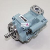 Hydraulikpumpe Nachi PVS-1B-22N1