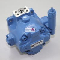 Hydraulikpumpe Nachi VDC-1B-2A3-Q11-6064C