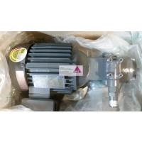 Pumpe T-Rotor 220 HAVB+ Motor 750W