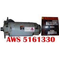 Spindelmotor komplett SJ-4-SK18.5 XBM SQT15M***