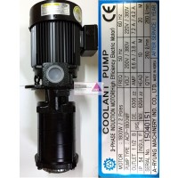 Kühlmittelpumpe T.P.ACP-1800MF 260L/1Bar