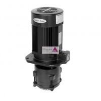 Kühlmittelpumpe T.P.ACP-1100HMFS30 30L/2Bar