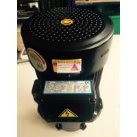 Kühlmittelpumpe T.P.ACP-1800HMFS60 30L/4Bar