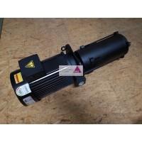 Kühlmittelpumpe T.P.ACP-4000HMFS145 30L/11Bar