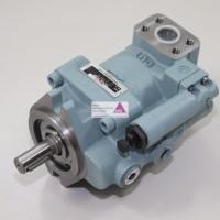 Hydraulikpumpe Nachi PVS-1B-22N3-12