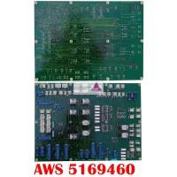 Platine DC-PCB für Mazak T-Plus und T32 Steuerung