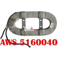 Ringkerndrosselspule BKO-C1894 H04