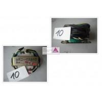 Trafo MITSUBISHI  prim.200 -230V   sek:100 - 125V