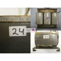 Drosselspule BKO-C1736-H10
