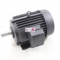 Millmotor FUJI Excellent Power 3,1KW