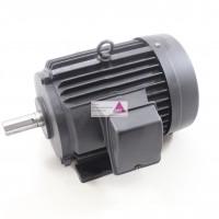Millmotor FUJI Excellent Power 3,1KW