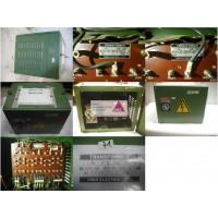 Trafo  Mitsubishi prim.: 208-480V Sek.:3x180V,115,100V