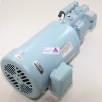 Hydraulikpumpe NACHI UVP-1A-16N0-1.5A-4Z-30