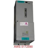 Netzteil MEC MDS-A-CVE-220