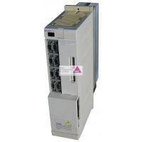 Spindelcontroller MDS-A-SP-37
