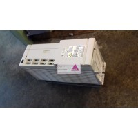 Spindelcontroller MDS-A-SPH-150