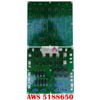 Platine AC-PCB2 für Mazak mit T32 Steuerung