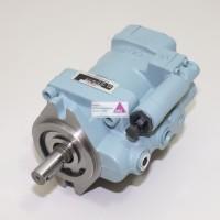 Hydraulikpumpe Nachi PVS-1B-16N1-Z12