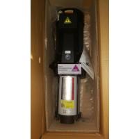 Kühlmittelpumpe T.P.ACP-4000HMFD200H 20L/13,5Bar