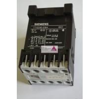 Schütz Siemens 3TH2040