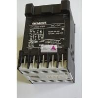 Schütz Siemens 3TH2022