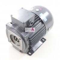 Motor 1,5KW 200V für Hydraulikpumpe Nachi UVN
