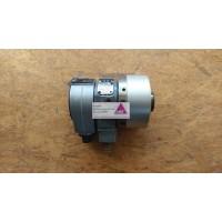 Hohlspannzylinder SMW-Autoblock VNK-T2 102/46