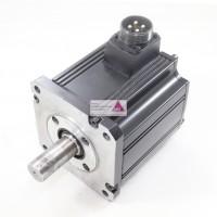 Servomotor HC453S