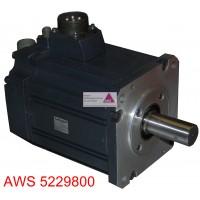 Servomotor HC453BS