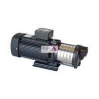 Kühlmittelpumpe S.P. ACH 2-40-F