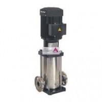 Kühlmittelpumpe T.P.ACRK 2-40/4 0,55KW
