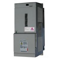 Netzteil MEC MDS-A-CVE-370
